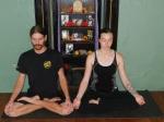 River Lotus Yoga 070